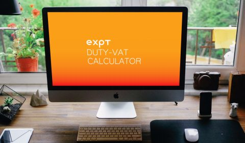 feature-duty-vat